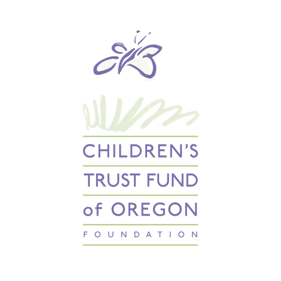 Children's Trust Fund of Oregon
