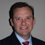 Simon S. Manning