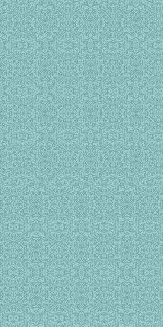 aqua background pattern