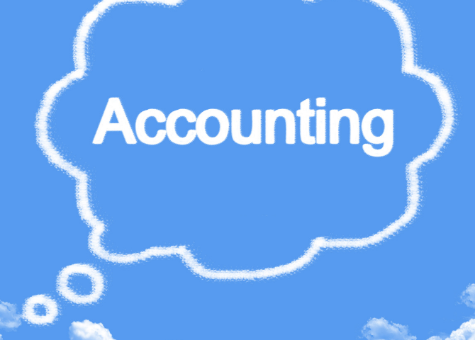 Cloud Accounting- How Important it is for the Growth of Your Business