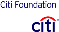 Go2Work Tampa Bay is funded by the Citi Foundation Youth Workforce Fund