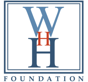 WHH Foundation