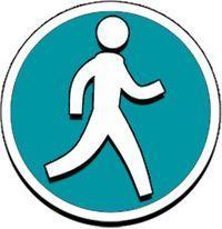 HETRA Walk