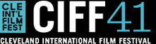 41st Cleveland International Film Festival