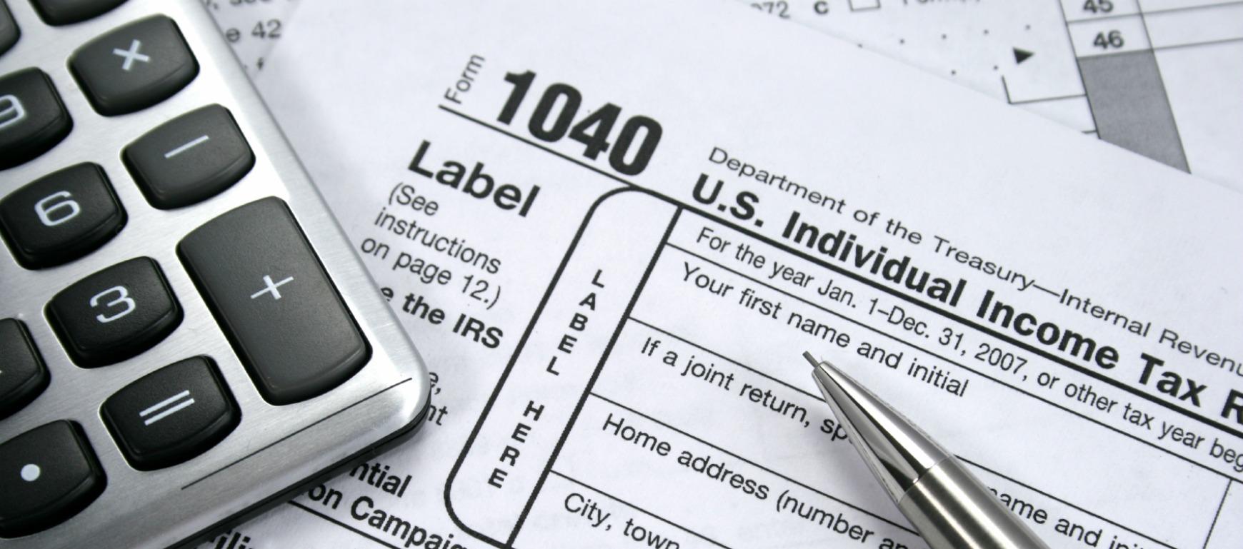 Free Tax Assistance