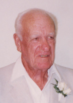 J. Worth Timmons
