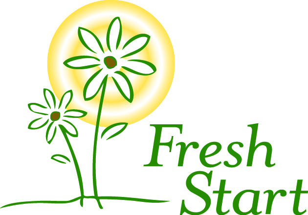 Fresh Start Board of Directors meeting