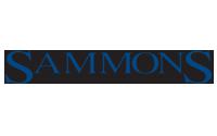Sammons
