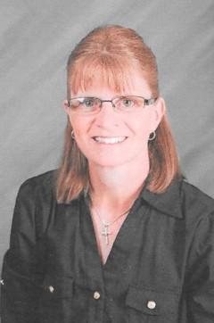 Deb Elwer Lindeman