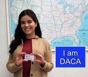 EJC Helps Dreamers Sustain DACA while Helping Other Immigrants Become Citizens