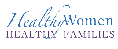 Healthy Women, Healthy Families