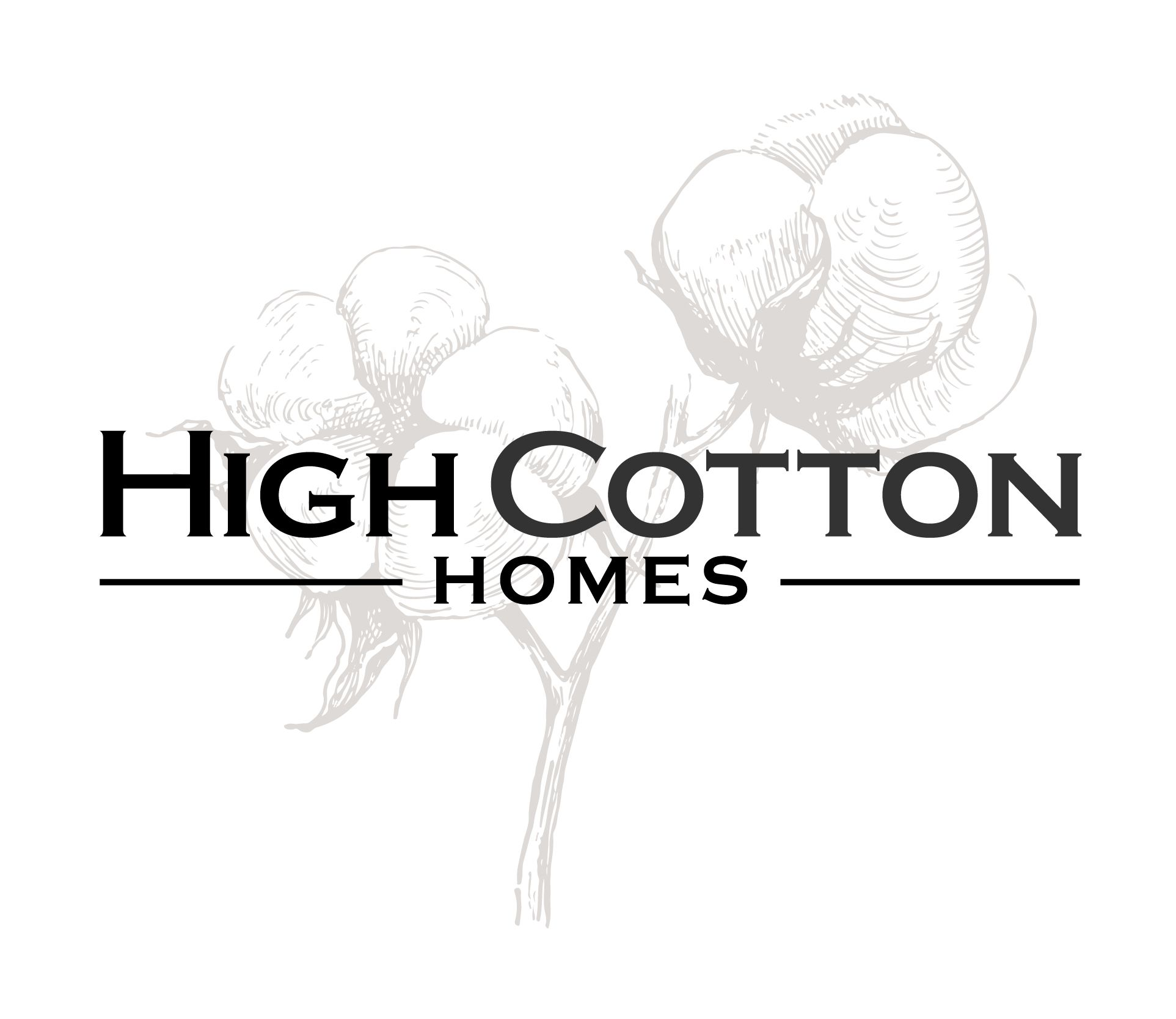 High Cotton Homes