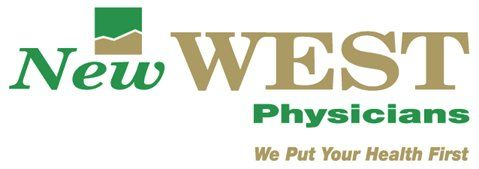New West Physicians