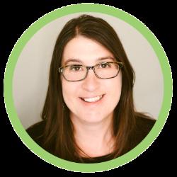 Jennifer Jones, Assistant Vice President, Beyond School Bells