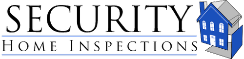 Security Home Inspection