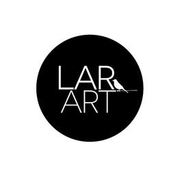 LAR ART