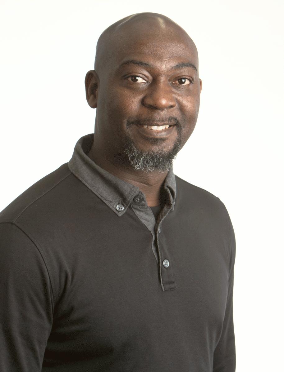 Dagbevi K. Akpawu