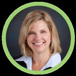 Connie Duncan, Vice President Philanthropy