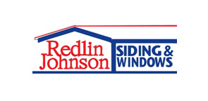 Redlin Johnson