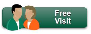 Free Visit