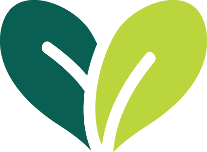 Logo Mark Green