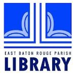 EBR Parish Library