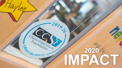 CCSF IMPACT