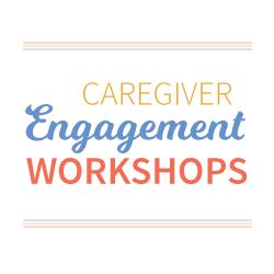 Engagement Workshops