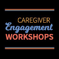 Engagement Workshops