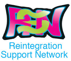 ANNOUNCEMENT: Reintegration Support Network