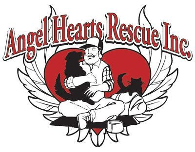Angel Hearts Rescue