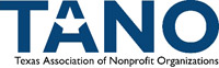 Texas Association of Nonprofit Organizations