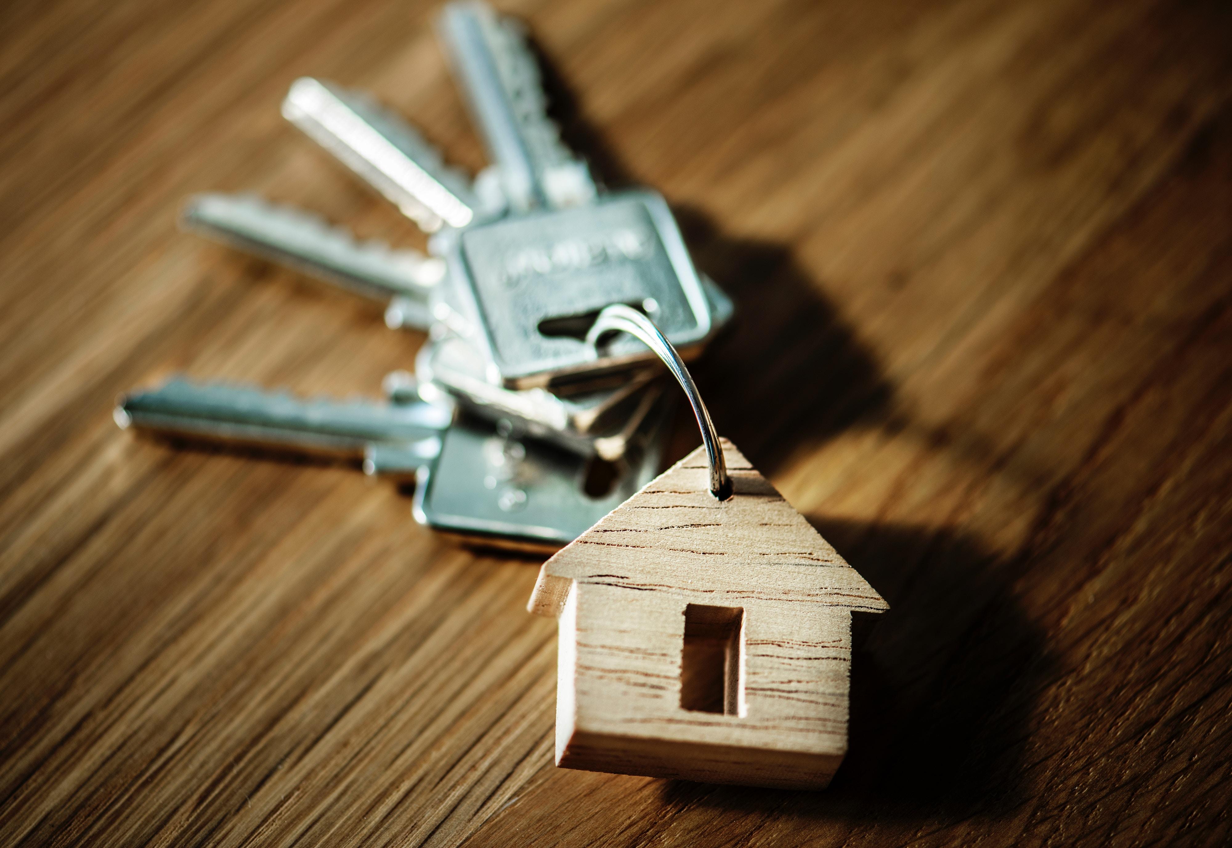 3. Homebuyer Education
