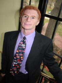 Mitchell Lerner