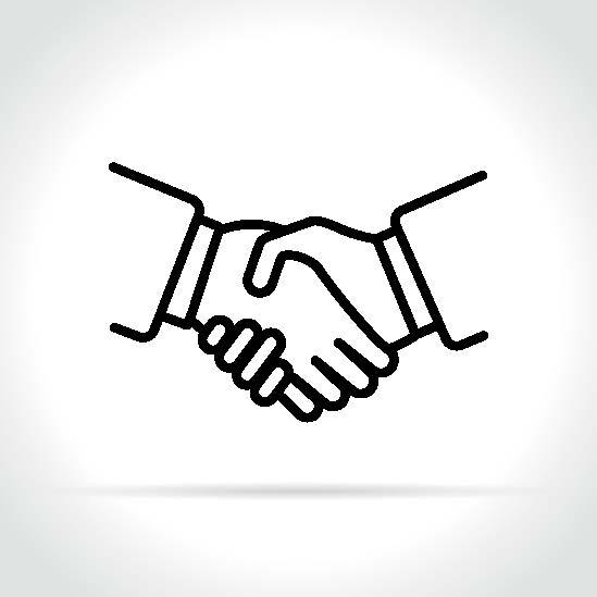 Preparedness Partners