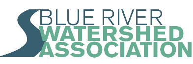 Blue River Watershed Association