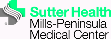 Sutter Health Mills-Peninsula Medical Center