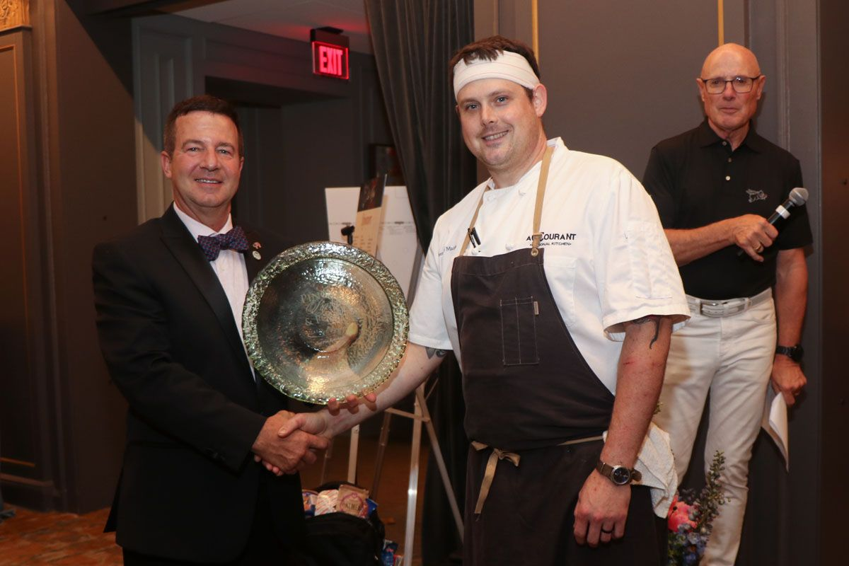 Pinot, Pigs & Poets 10th annual event raises $520,000 in support of Completely KIDS℠
