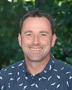 Ian Symons |Dean of Students