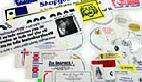 Decals & Cut Vinyl