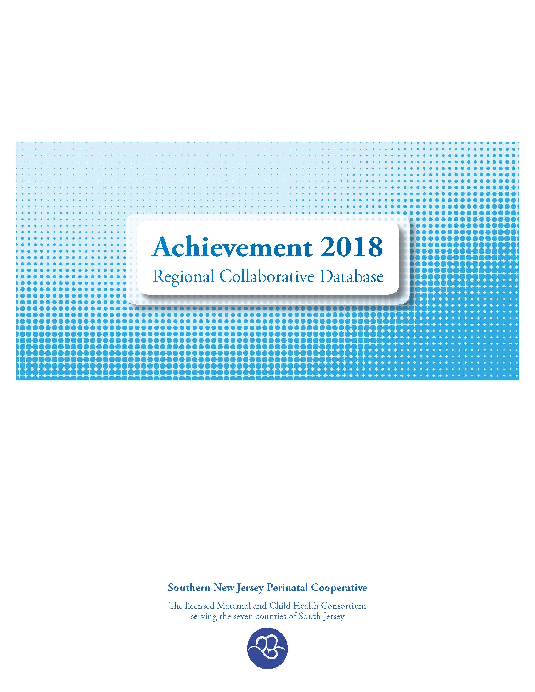 Achievement 2018