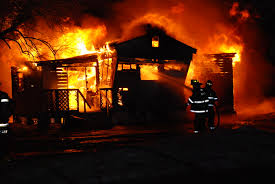 Emergency & Fire Management Services