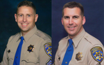 ASK THE EXPERT WITH SERGEANT ED BERTOLA AND NICK PASCOE - AMBER ALERT AND THE WIRELESS EMERGENCY ALERT FOR DETECTIVES AND DISTRICT ATTORNEY OFFICES