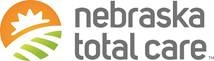 Nebraska Total Care™ | Medical Care Coverage