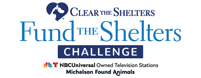 Fund the Shelters Event