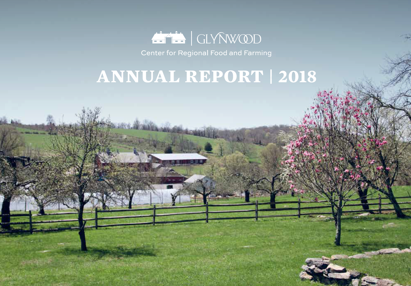 View Annual Report Here