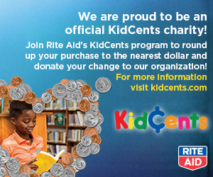 KidCents
