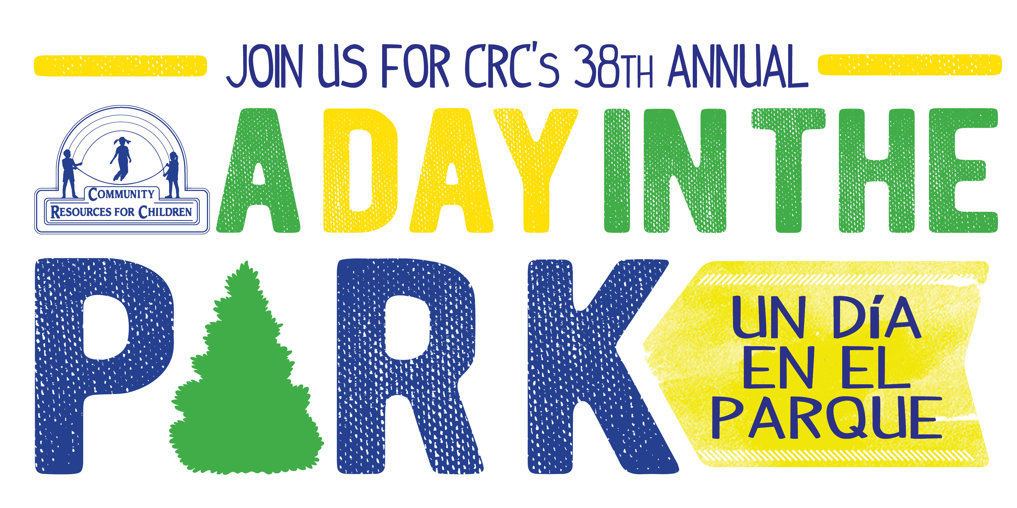 38th Annual A Day in the Park