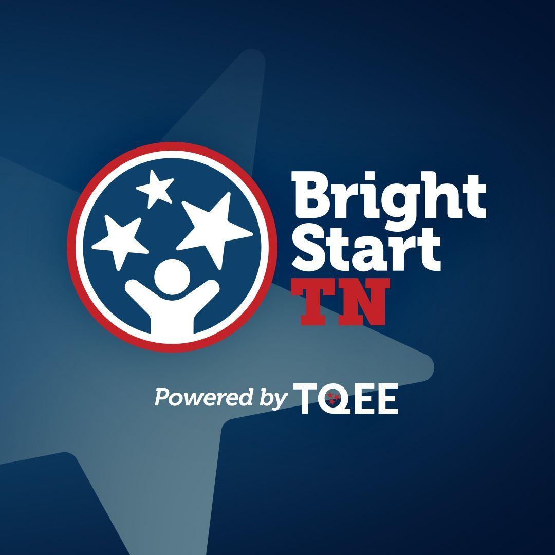 TQEE Launches Bright Start TN Network