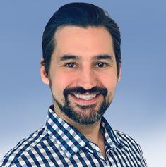 Travis Kemnitz